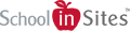 Powered and Designed by SCHOOLinSITES